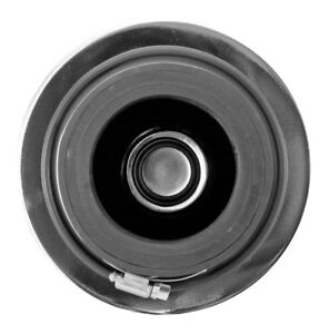 Spectre Performance 8166 Air Filter Cone