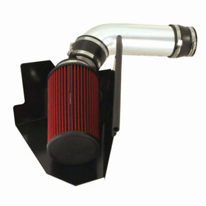 Spectre Performance 9903 Air Intake Kit Complete