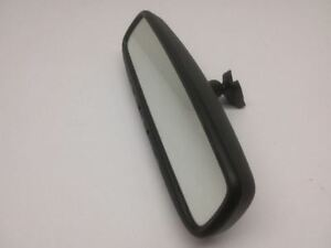 2007 2013 Nissan Altima Rear View Mirror Coupe With Automatic Dimming