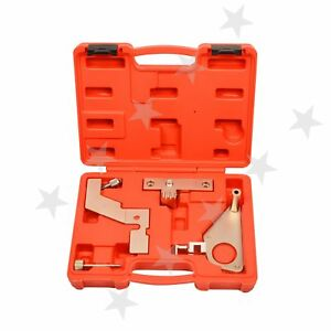 Land Rover Discovery Sport Freelander 2 2 0 Si4 Petrol Engine Timing Tool Kit