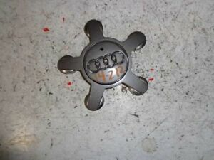 2012 A8 Audi Center Cap wheel 606899