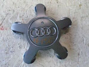 A7 Audi 2014 Center Cap wheel 667496