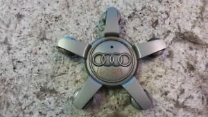 Q7 Audi 2014 Center Cap wheel 684717