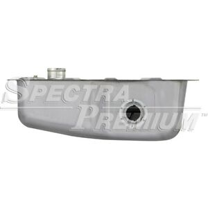 Spectra Premium Front Ro5c Fuel Tank For 77 80 Mg Mgb