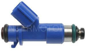 Standard Motor Right Fj983 Fuel Injector For 07 12 Acura Rdx