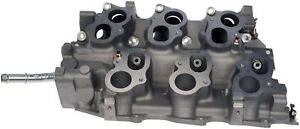 Dorman 615 269 Engine Intake Manifold For 01 04 Ford Mustang