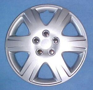 2001 02 03 Ford Windstar Hubcaps 15 Set Of 4 New Hub Caps Wheel Covers