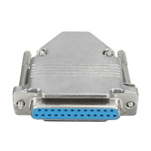 Uc100 Cnc Usb Controller Usb To Parallel Adapter For Mach3 Cnc Router