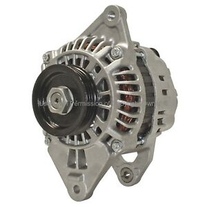 Mpa 13716 Alternator For 97 Mitsubishi Montero Sport