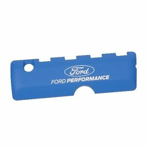 Fits Ford Racing M 6067 50fp Valve Covers