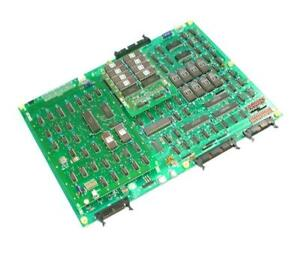 Brother B521067 3 B521049 6 B521068 1 Pcb Circuit Board Assembly