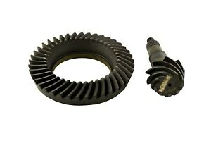2020499 Dana Svl Ford 8 8 Rear 4 56 Ratio Ring Pinion Gear Set