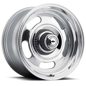 New Corvette Chevy Camaro Rally Wheels 20x8 Or 20x 9 5s Chevy Car Or Truck