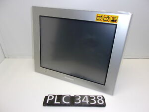 New Other Pro face Pfxgp4501taa Touch Screen Interface Panel Hmi 10 4 plc3438