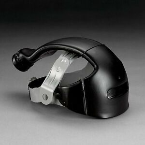 3m 15 1699 29 9000hwr fv Headband Assembly Ai Price Is For 1 Case