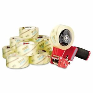 3m commercial Tape Div Tape shipping 36 ct cr Price Is For 1 Case