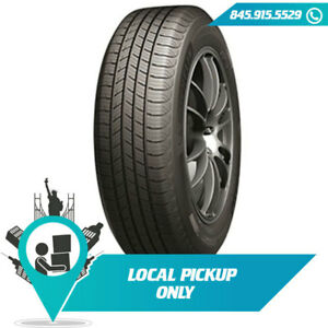 Local Pickup 103h Tire Michelin Defender T H Mtp 235 65r16 1x