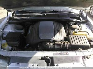 Air Cleaner 5 7l Fits 05 10 300 612542