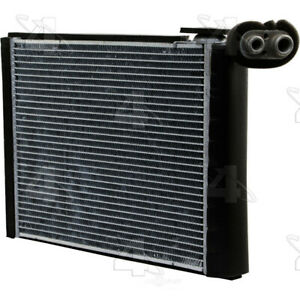 Evaporator Core Fits 2007 2014 Toyota Yaris Parts Master Four Seasons