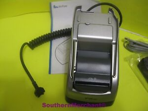 Verifone Vx810 Base Duet Pin Pad Lot Of 20 As Is Used