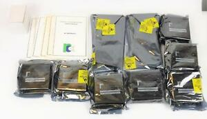 New In Box Lot Of 9 Radiant Communications Ai340m1 Components