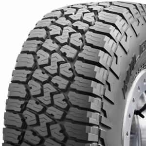 4 New 265 75r16 Falken Wildpeak At3w 116t All Terrain Tires 28034301