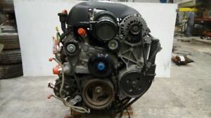 6 0l Ssr Ls2 Engine With Transmission Conversion 5664415