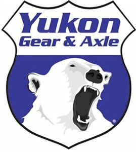 Yukon Ypkd60 Pc 01 Power Lok Drive Clutch For Dana 60 70 Differential