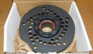 Snap on Wheel Balancer Centor Adaptor Plate V205 400 27 Plate 3 New
