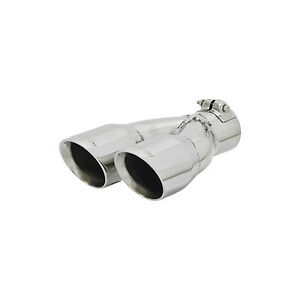 Flowmaster 15389 Stainless Steel Exhaust Tips
