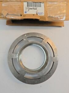 Chevy Gmc Truck Oem Transfer Case Pressure Plate 12547624