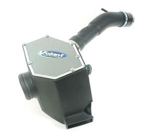 Volant 150376 Cold Air Intakes