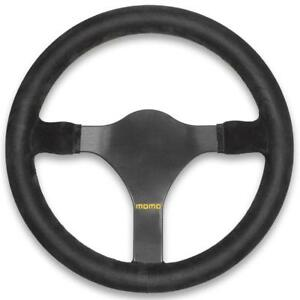 Momo R1930 34s Racing Steering Wheel Mod31