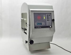 Synemed Optifield Ep 920 Ophthalmology Visual Field Programmable Auto Perimeter
