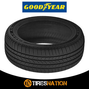 1 New Goodyear Eagle Ls 2 P275 55r20 111s All Season Performance Tires