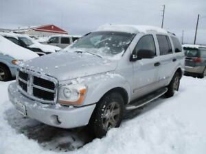 Driver Left Column Switch Cruise Control Fits 05 11 Dakota 4530438