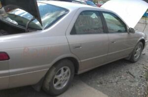 Wheel 14x5 1 2 Alloy Fits 97 99 Camry 302936
