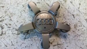 Q7 Audi 2013 Center Cap wheel 703903