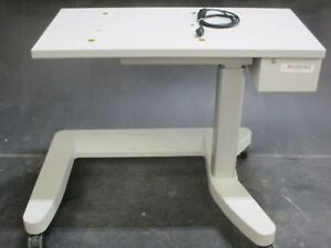 Used Quality Humphrey Medical Electric Power Table Best Price 120v