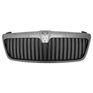 Front Grille Fits 2003 2004 Lincoln Navigator 104 01781a