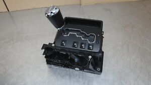 Jeep Commander Automatic Transmission Floor Shifter 2wd 06 07