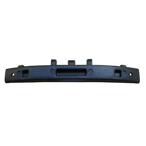 Fits 2001 2002 Honda Accord Sedan Front Bumper Impact Absorber 1524 00400z Nsf