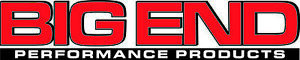 Big End Performance 49305 Exhaust Gaskets Seals