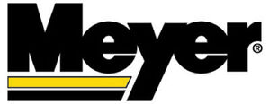 Meyer 05026 Home Plow Powr Cable