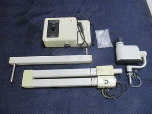 Gendex Gx 770 Dental Intraoral X ray For Bitewing Radiography Best Price