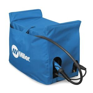 Miller Millermatic multimatic 255 Protective Cover 301521