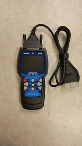Innova 3130f Code Reader Scan Tool W Bluetooth For Obd2 Vehicles free Shipping