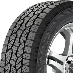 4 New Lt305 70r16 Hankook Dynapro At m All Terrain 10 Ply E Load Tires 3057016