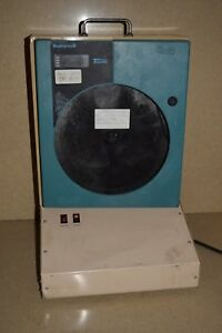 Honeywell Truline Dr450t Chart Recorder In Chassis dr450t 1100 00 001 0 00 0111