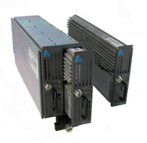 Pwrlink Ii Optical Transmitter Pwl4912s as 10 Fast Shipping